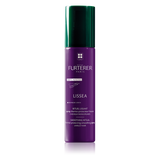 Rene Furterer - Lissea Thermal Protecting Smoothing Spray