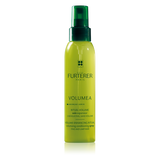 Rene Furterer - Volumea Volume Enhancing Ritual Volumizing Conditioning Spray