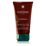 Rene Furterer - Karinga Hydrating Styling Leave-In Cream