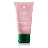 Rene Furterer - Lumicia Illuminating Shine Shampoo