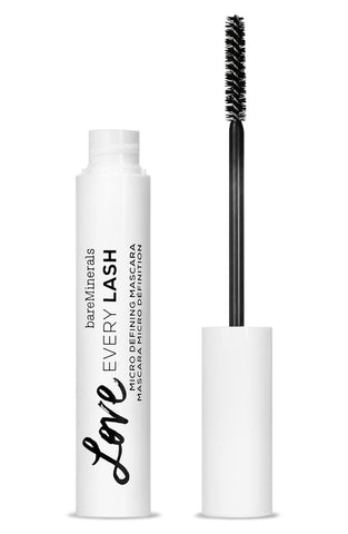 bareMinerals - Love Every Lash Mascara