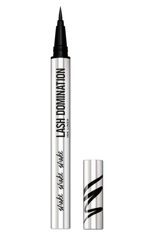 bareMinerals - Lash Domination Liquid Eyeliner