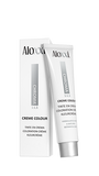 Aloxxi - Chroma Creme Colour 10AA