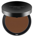 bareMinerals - Barepro Performance Wear Powder Foundation