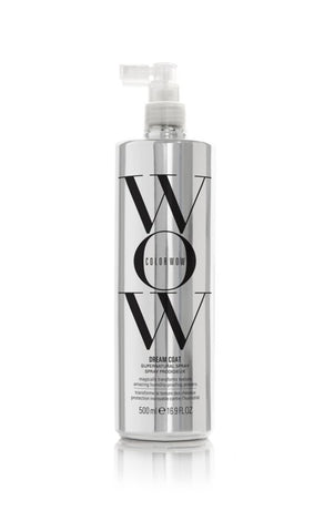 Color Wow - Dream Coat Anti-Humidity Treatment
