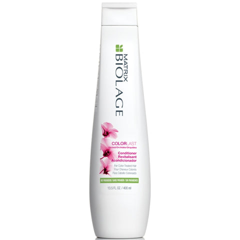 Matrix - Biolage - ColorLast Conditioner