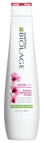 Matrix - Biolage - ColorLast Shampoo