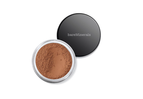bareMinerals - Faux Tan All-Over Face Color Bronzer