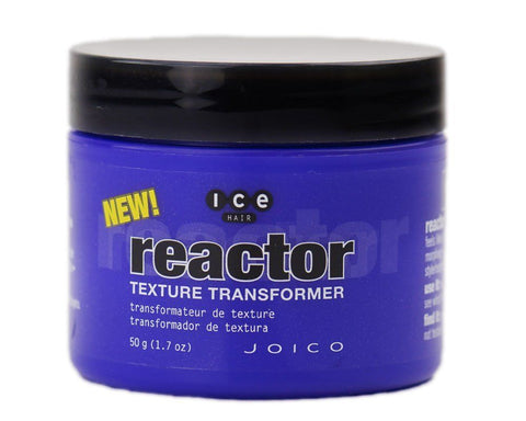 Joico - Ice Hair Reactor Texture Pomade