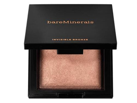 bareMinerals - Invisible Bronze Powder Bronzer
