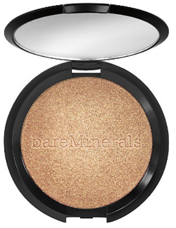 bareMinerals - Endless Glow Highlighter