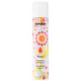 Amika - Fluxus Touchable Hairspray