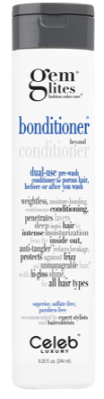 Gem Lites - Bonditioner Dual-Use Conditioner