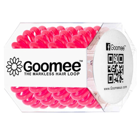 Goomee - The Markless Hair Loop - Original Collection