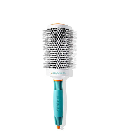 Moroccanoil - Ceramic Round Brush