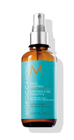Moroccanoil - Frizz Control Spray