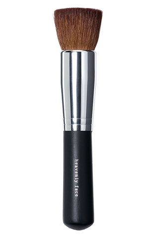 bareMinerals - Heavenly Face Brush