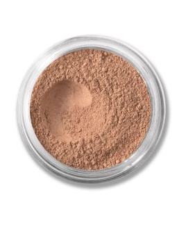 bareMinerals - Loose Powder Concealer SPF 20