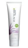 Matrix - Biolage - HydraSource Conditioning Balm