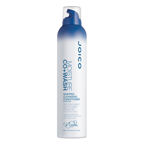 Joico - Moisture Co+Wash Cleansing