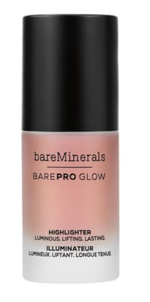 bareMinerals - BarePro Glow Highlighter