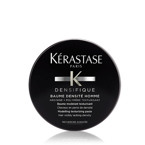 Kérastase - Densifique Baume Densite Homme Hair Styling Paste