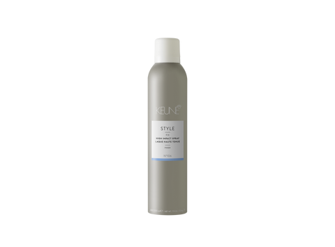 Keune - Style - High Impact Spray
