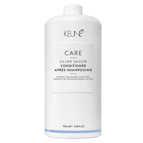 Keune - Care Silver Savior Conditioner