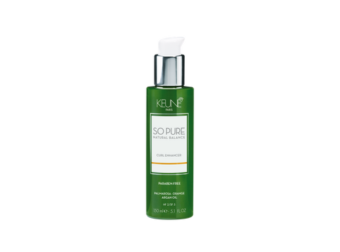 Keune - So Pure Curl Enhancer