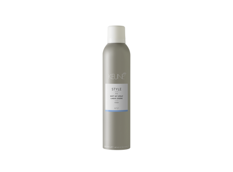 Keune - Style - Soft Set Spray