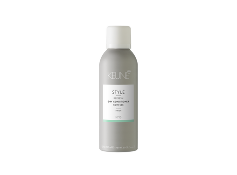 Keune - Style - Dry Conditioner