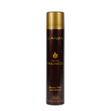 L'anza -  Keratin Healing Oil Brush Thru Hair Spray