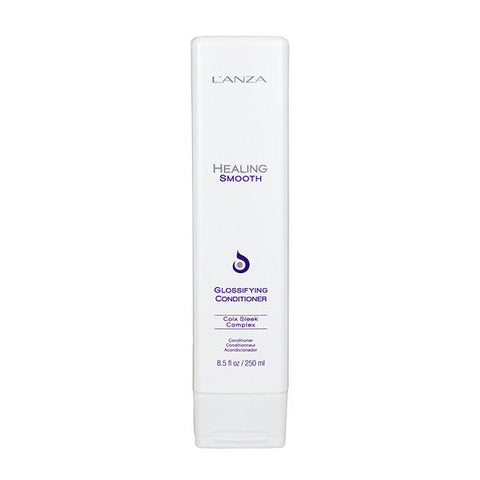 L'anza - Healing Smooth Glossifying Conditioner