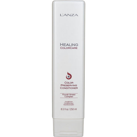 L'anza - Healing ColorCare Color Preserving Conditioner