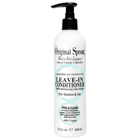 Original Sprout - Leave-in Conditioner