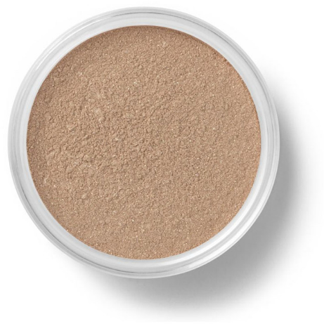 bareMinerals - Loose Highlighting Powder