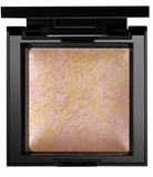 bareMinerals - Invisible Glow Powder Highlighter