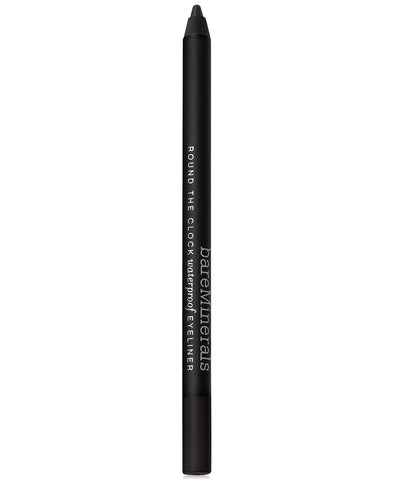 bareMinerals - Round the Clock Eyeliner