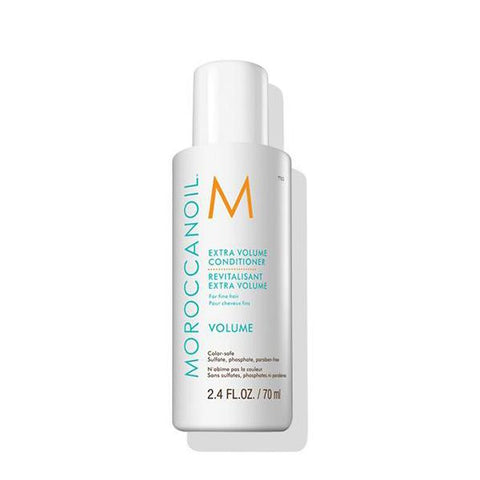 Moroccanoil - Extra Volume Conditioner