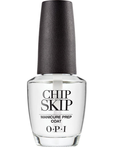 OPI - Chip Skip Nail Treatment Prep Coat