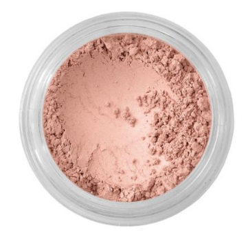 bareMinerals - Clear Radiance Highlighting