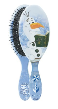 Wet Brush - Frozen 2 Collection