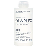 Olaplex - Hair Perfector No.3