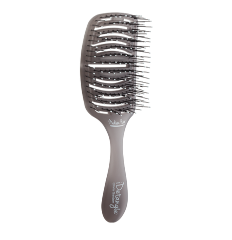 Olivia Garden - iDetangle Brush