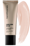 bareMinerals - Complexion Rescue Tinted Hydrating Gel Cream SPF 30