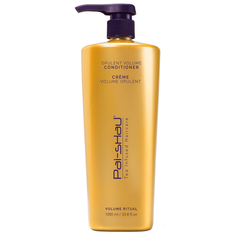 Pai-Shau - Opulent Volume Conditioner