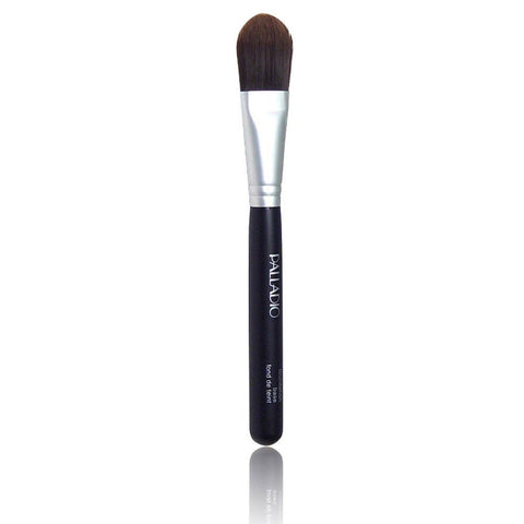 Palladio - Foundation Brush