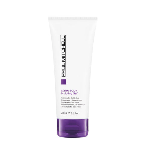 Paul Mitchell - Extra-Body Sculpting Gel