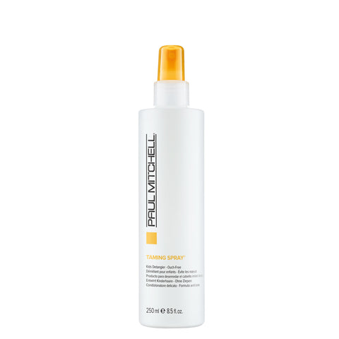 Paul Mitchell - Taming Spray for Kids