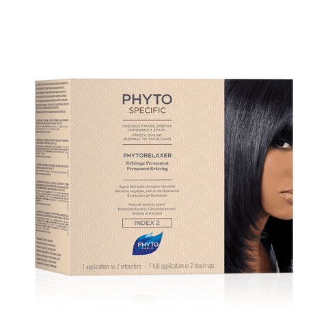 Phyto Specific - Phytorelaxer Index 2